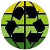 Agro Block Recycling-Logo