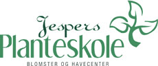 Jespers Planteskole